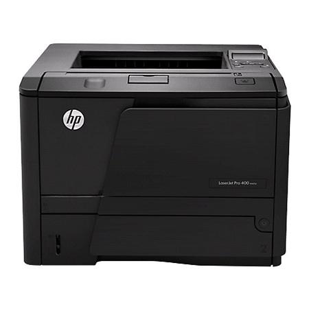 MÁY IN HP LASERJET PRO 400 M401D CŨ (IN 2 MẶT TỰ ĐỘNG)