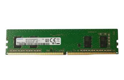 DDR4 4GB-2400 tháo máy bộ Mỹ