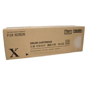 Drum Fuji Xerox DocuCentre-IV 3070/4070/5070/ nguyên bộ chính hãng
