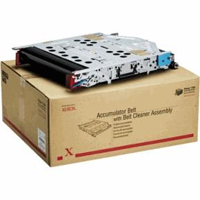 Fuji Xerox EL300635 Belt Unit