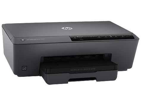 Máy in HP Officejet Pro 6230 ePrinter (E3E03A)