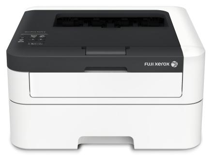 Máy in Laser trắng đen Fuji Xerox DocuPrint P225d