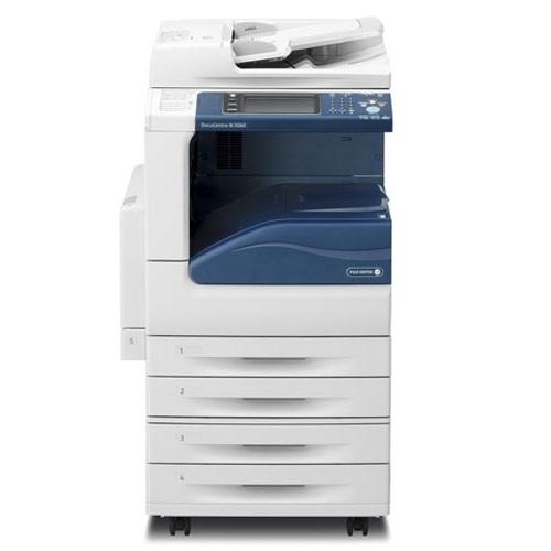 Máy Photocopy Fuji Xerox DocuCentre- IV3060CPS COPY/IN/SCAN – DADF-DUPLEX