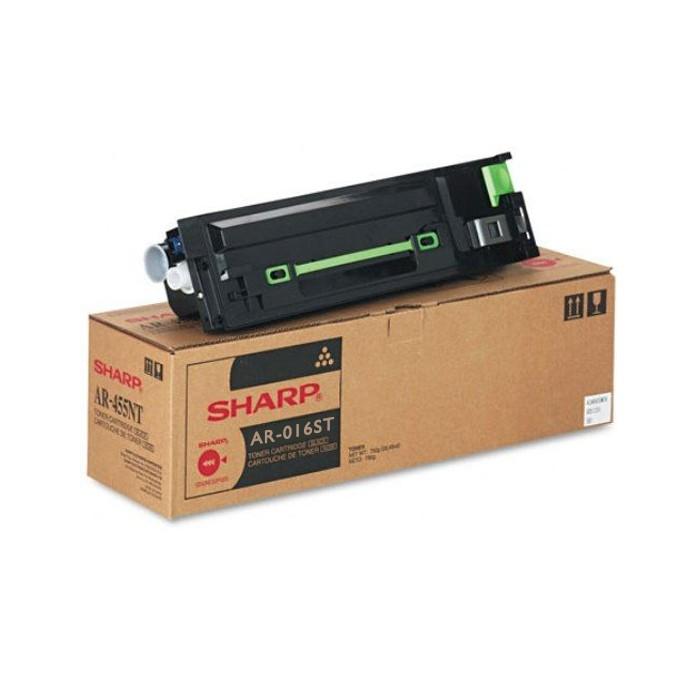 Mực photo Sharp AR-5316 Toner Cartrigde (AR-016ST)