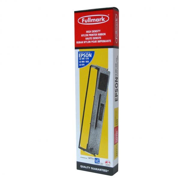 Ruy băng Fullmark LQ 590 Black Ribbon Cartridge (N617BK)