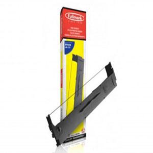 Ruy băng Fullmark PLQ 20 Black Ribbon Cartridge (N647BK)