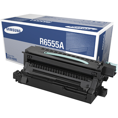 Samsung SCX-R6555A Drum Cartridge