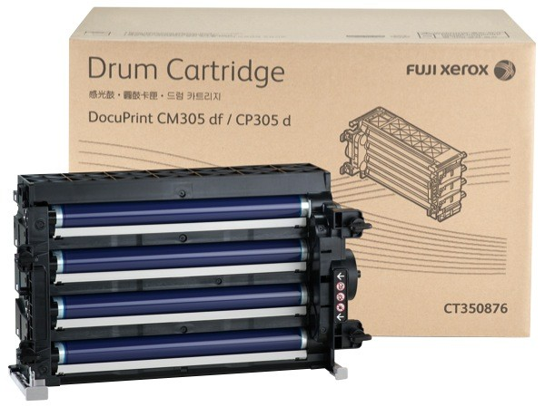 Xerox CT350876 Drum Cartridge ( CT350876 )